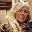 Wendy McDaniel - @Wendy_shelbync - Twitter