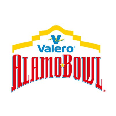 what time is the alamo bowl 2020