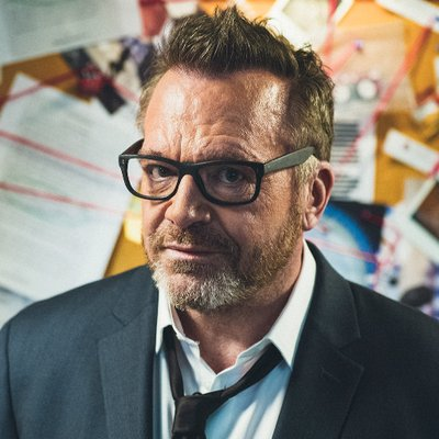 tom arnold tomarnold twitter