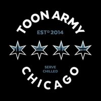 Toon Army Chicago