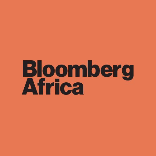 Bloomberg Africa
