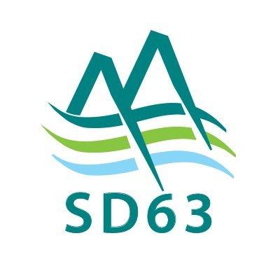 SD 63 Saanich (@sd63schools) | Twitter