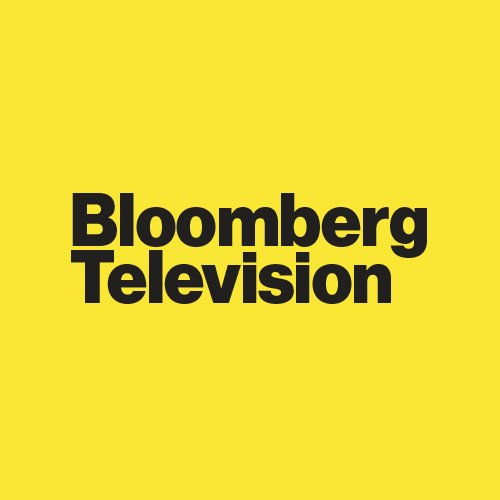 Image result for bloomberg tv
