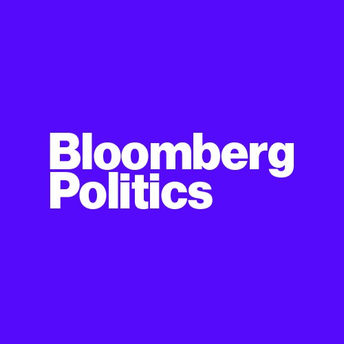 Bloomberg Politics