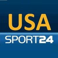 USASport24