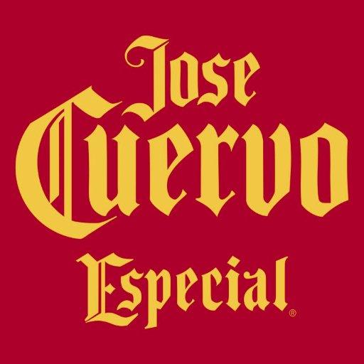 @CuervoEspecial