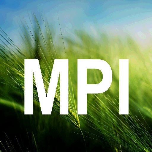 @MPI_NZ
