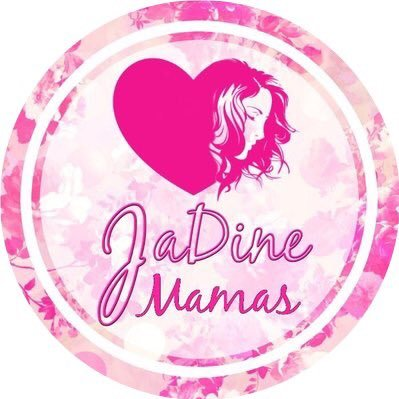 JaDine MaMas  🇨🇦  🇺🇸