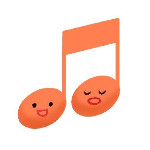 歌で覚えるチャンネル