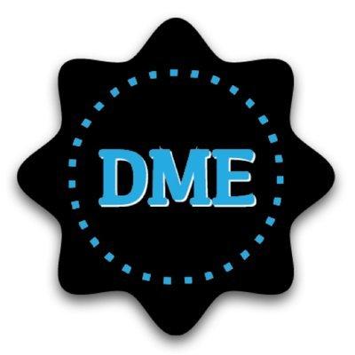 DME Intelligence