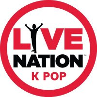 Live Nation Kpop