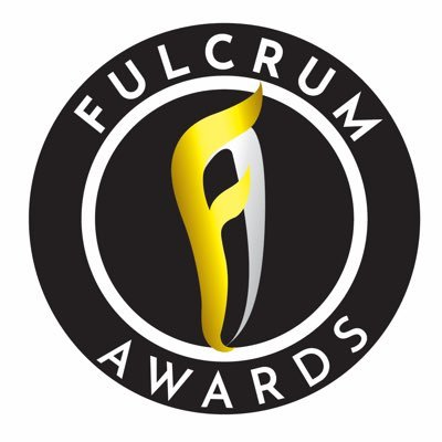 The Fulcrum Awards