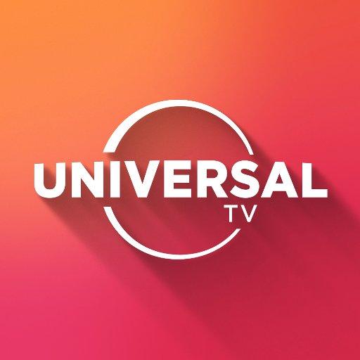 @UniversalTVUK