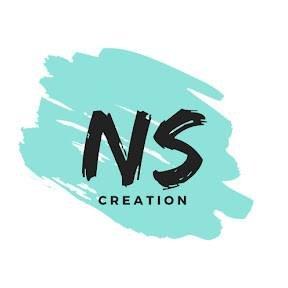 NS Creation on Twitter: