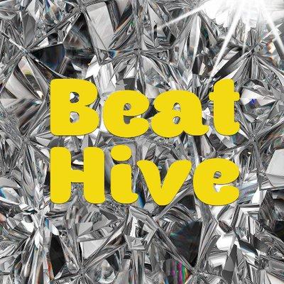 Beat Hive on Twitter: