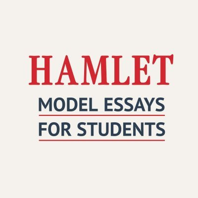 Written Essay Papers Hamlet Model Essays  Health And Fitness Essays also Essay Health Care Hamlet Model Essays  Essaykit  Twitter English Class Essay