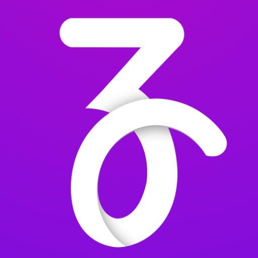 Zyppys.com