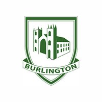 Burlington Infants