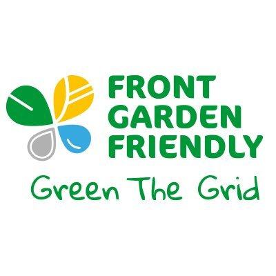 GreenTheGridSW18