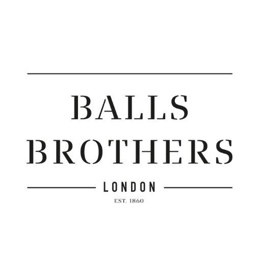 @BallsBrothers