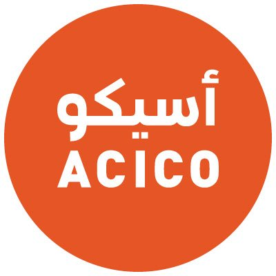 ACICO Group on Twitter: