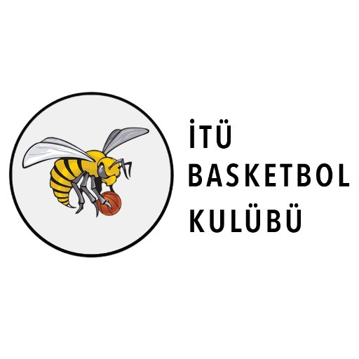 İTÜ Basketbol Kulübü (@itubasketkulubu) | Twitter
