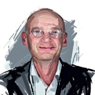 Hans Jørgen Wiberg