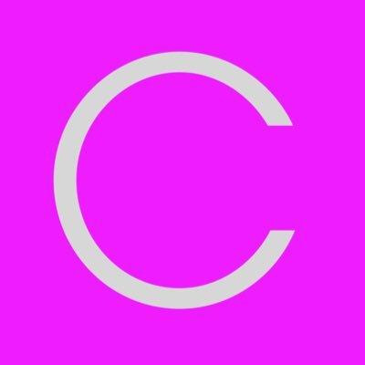 com is taken