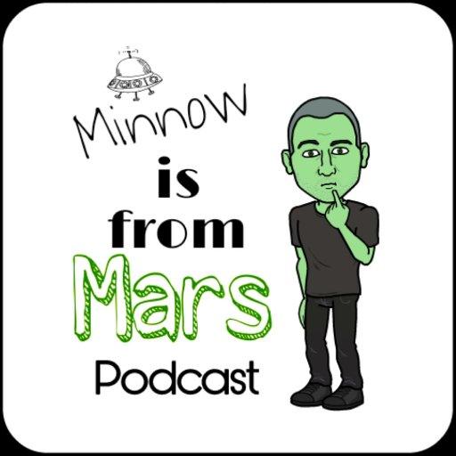 minnowmars