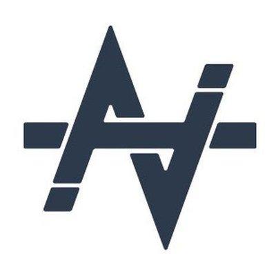 AIGCoin