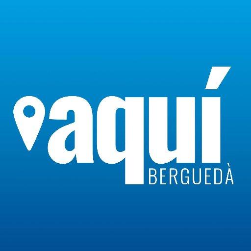 @AquiBergueda