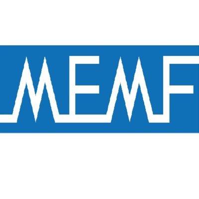 MEMF ميمف