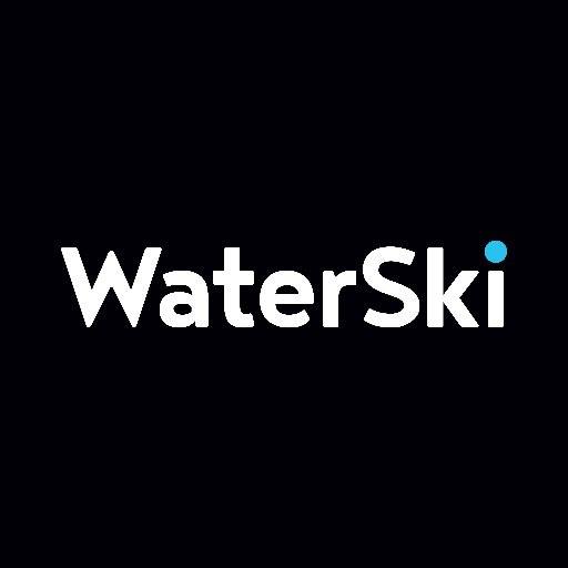 @waterski_mag