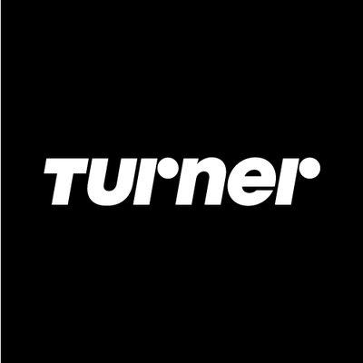 Turner (@Turner) Twitter profile photo