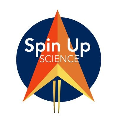 spinupscience