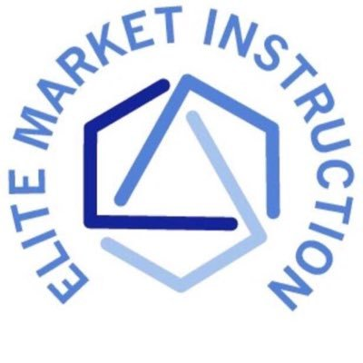 Elite Market Instruction