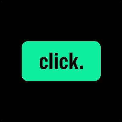 @clickclickclick