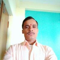 श्रीकांत मिश्रा