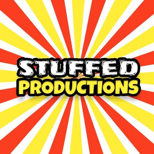 Youtube.com/c/StuffedProductions