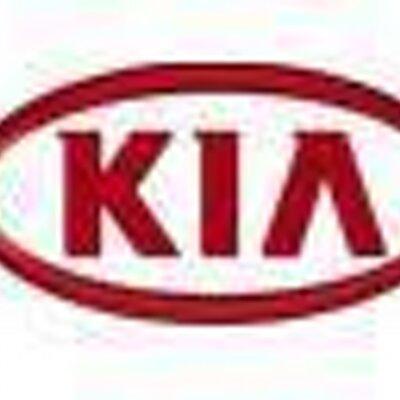 Napleton Kia On Twitter The 2010 Kia Sedona Available At Ed