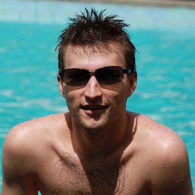 Игорь Гущин (@igorek_rok) Twitter profile photo