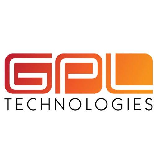 @GPLTechnologies