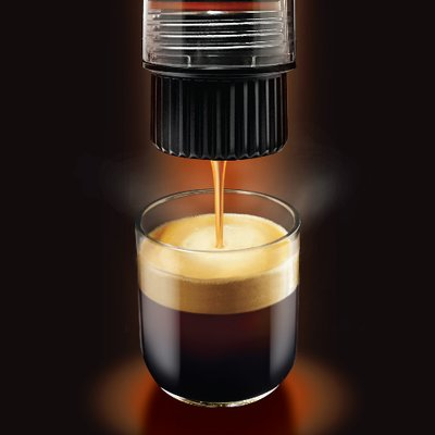 Simpresso On Twitter Simpresso Espresso With Tesco Italian