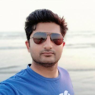 Sabih Javed