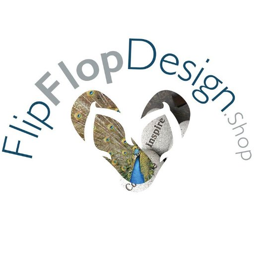 FlipFlopDesign.Shop