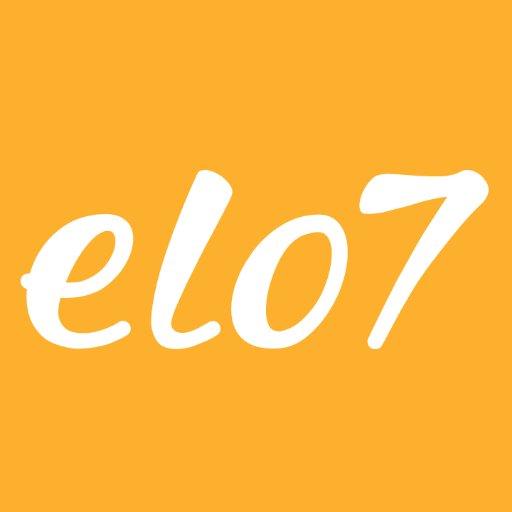 @Elo7