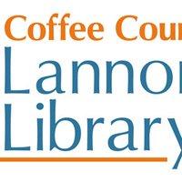 Lannom Library
