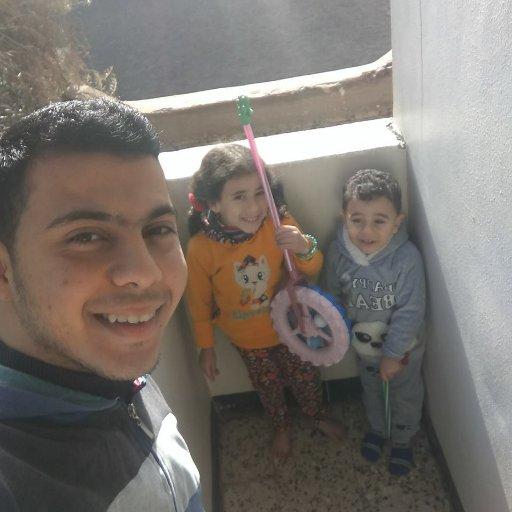 Mohamed Eltelbany
