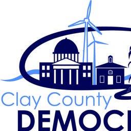 Clay County Iowa Democrats