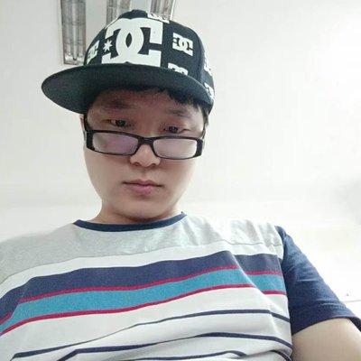 ShaoLong HU (@brucehushaolong) Twitter profile photo